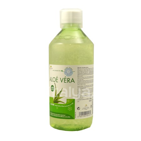 Alo� V�ra Aragan 500ml