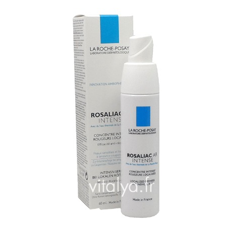 Roche-Posay Rosaliac AR Intense 40ml