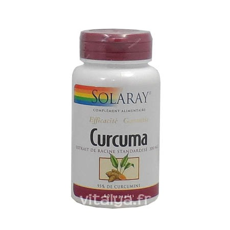 curcuma 300 mg acheter curcuma 300 mg solaray. Black Bedroom Furniture Sets. Home Design Ideas