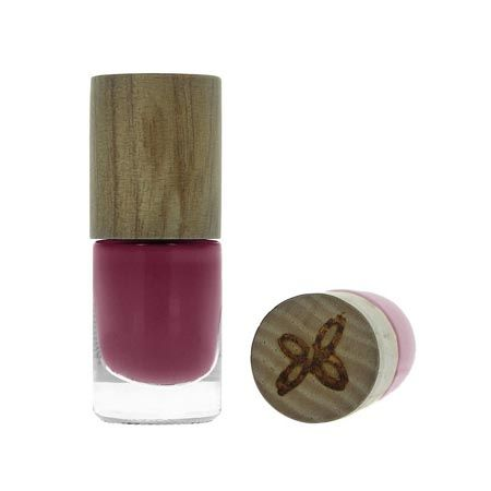 Vernis à ongles Boho naturel 14 Red Rose 5ml