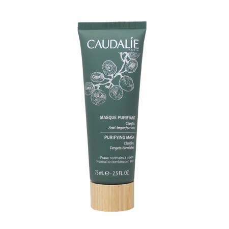 Masque Caudalie purifiant 75ml