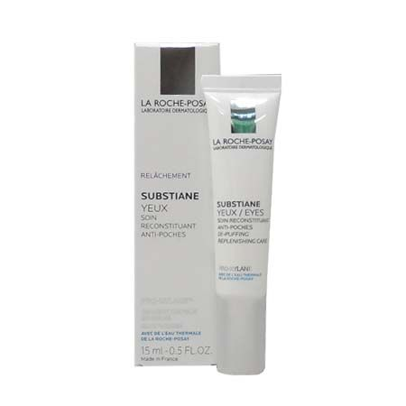 Roche-Posay Substiane Yeux 15ml