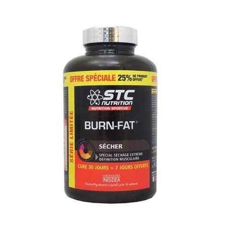 Best weight loss pills in italy