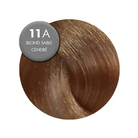 2016/11A-blond-sable-cendre.jpg