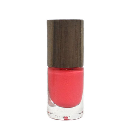 Vernis à ongles Boho naturel 52 rose tendre 5ml