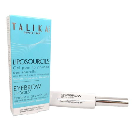 Talika Liposourcils 10ml