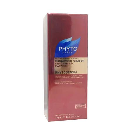 Phyto Phytodensia masque fluide repulpant 175ml