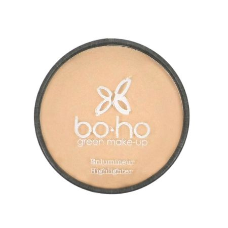 Boho highlighter 01 Sunrise Glow 10g
