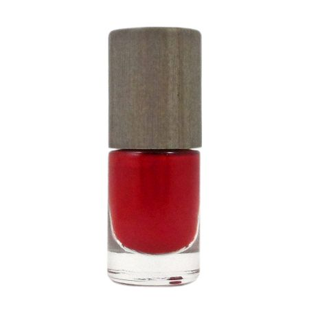 vernis à ongles Boho 55 The Red One 5ml