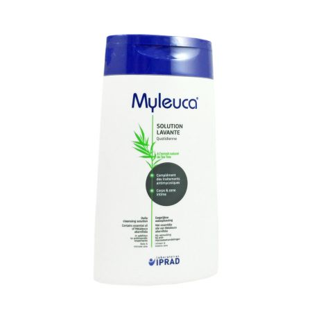 Myleuca Solution Lavante Douce 200 ml