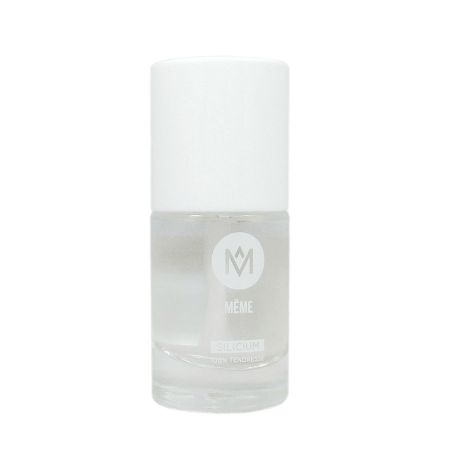 Même top coat 10ml