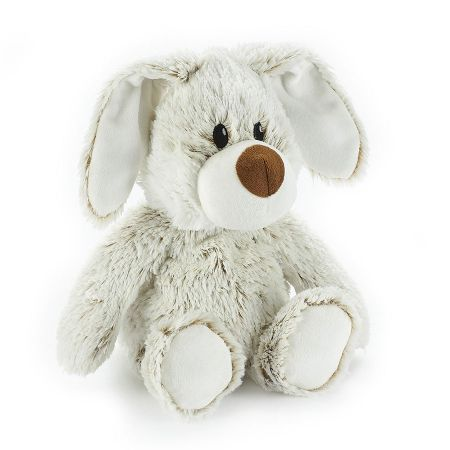 Bouillotte Cozy Peluche lapin Soframar