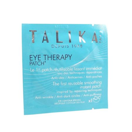 Talika Eye Therapy Patch x 1 paire