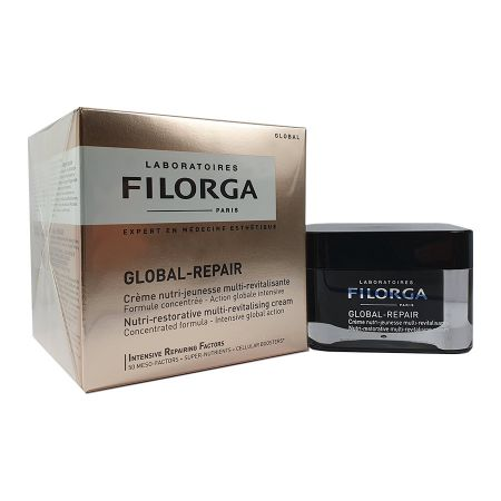 Global Repair Filorga 50 ml