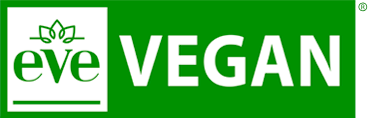 Label vegan France