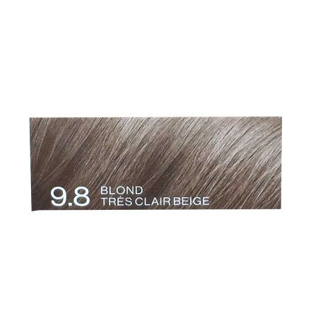 2021/phytocolor-blond-tres-clair-beige-9.8.jpg