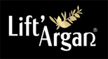 Lift Argan