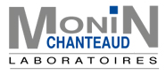Monin Chanteaud