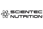 Laboratoire Scientec Nutrition