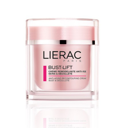 Lierac Bust Lift Cr�me Remodelante Anti-�ge 75ml