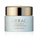 Lierac Exclusive  Ultra Jour 50ml