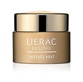 Lierac Exclusive Intense Nuit 50ml