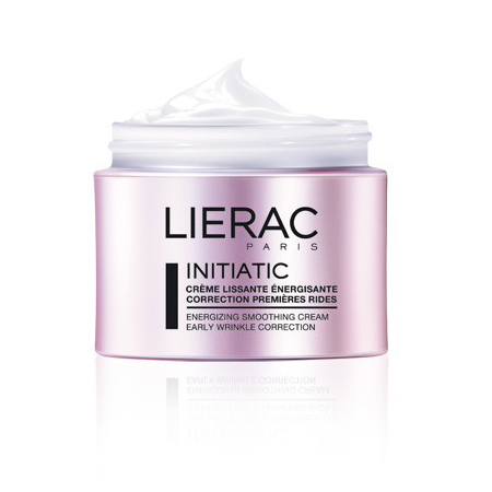 Lierac Initiatic Cr�me Lissante Energisante 40ml