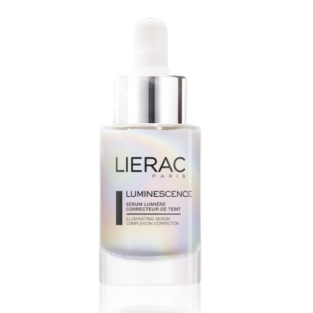 Lierac Luminescence S�rum Lumi�re 30ml
