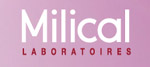Laboratoire Milical