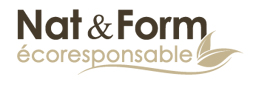 Nat & Form Eco-Responsable