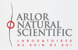 Références Natural Scientific