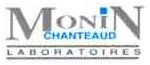 Laboratoire Monin Chanteaud
