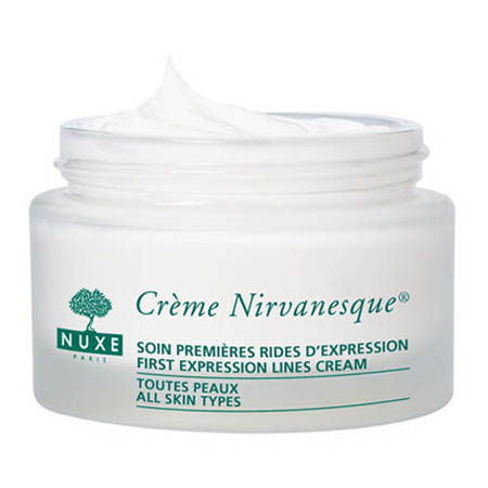 Nuxe Cr�me Nirvanesque 50ml