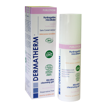 Dermatherm PurLotion 150ml