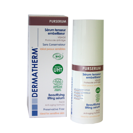 PurSerum Dermatherm 50ml