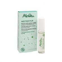 Melvita Roll-On purifiant 5 ml
