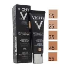 Vichy Dermablend 3D Correction 15 30 ml