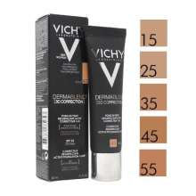 Vichy Dermablend 3D Correction 45 30 ml