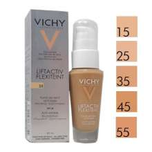 Vichy Liftactiv Flexiteint n°25 - 30 ml
