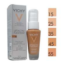 Vichy Liftactiv Flexiteint n°55 - 30 ml