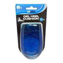 talonnette heel cushion homme airplus
