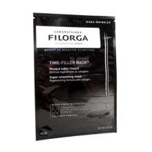 Soin anti-Âge Filorga Time Filler Mask