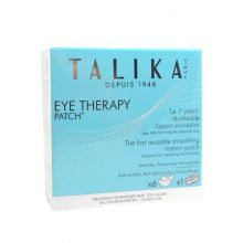 talika eye-therapy patch etui