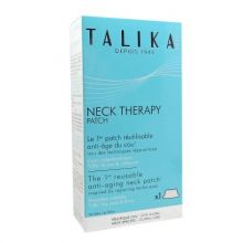 Talika Neck Therapy Patch