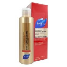 Phyto Phytomillésime shampooing 200ml
