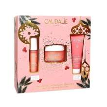 caudalie coffret rituel hydratation vinosource