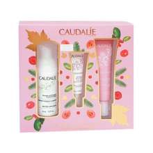Caudalie Coffret Indispensables Hydratation Vinosource