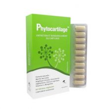 Phyto Research Phytocartilage