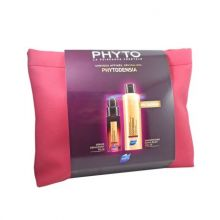 Trousse Phytodensia sérum et shampooing Phyto