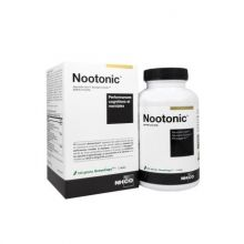 NHCO Nutrition Nootonic